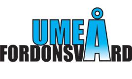 Umeå Fordonsvård